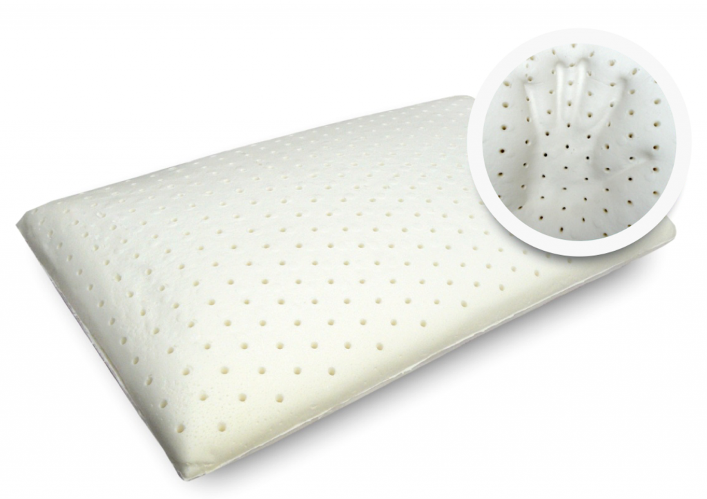 Meglio Cuscino In Lattice O Memory Foam.Come Scegliere Un Cuscino In Lattice O Memory Comodamente Materassi